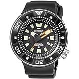 Citizen Promaster Aqualand bn0174-03e