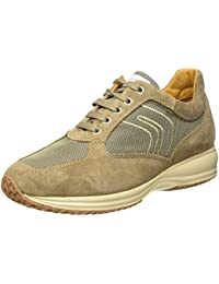 708520031 Geox Sneaker Uomo Da Borse Scarpe Amazon it E nxwfRR be8af06e7b4