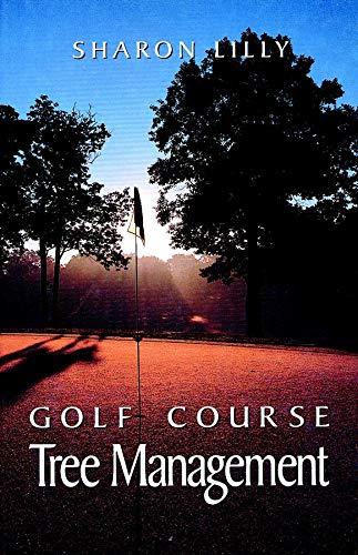 Golf Course Tree Management por Lilly
