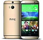 2.5 GHZ QUAD CORE PROCESSOR, DUO BACK CAMERA,5MP FRONT CAMERA, FULL HD DISPLAY,DUAL FRONTAL STEREO SPEAKERS.
