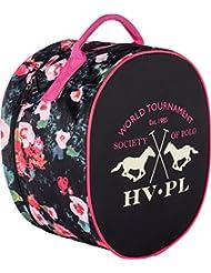 HV Polo Broomfield (Chapeau Sac