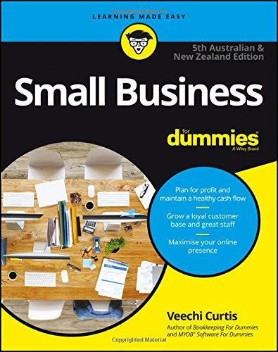 small-business-for-dummies-australia-new-zealand-edition