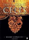 ISBN 0140254226