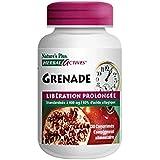 Nature s plus - Grenade action prolongée - 30 comprimés - Antioxydant