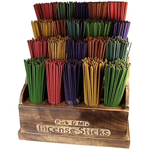 100-MIXED-SCENT-INCENSE-STICKS