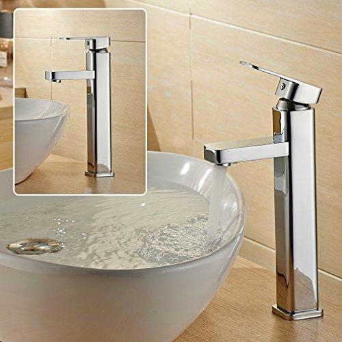 aurlurm-moderno-cromato-rubinetto-miscelatore-monoblocco-per-lavabo