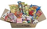 Japanese Candy assortment gifts 20 pcs DAGASHI set snack...