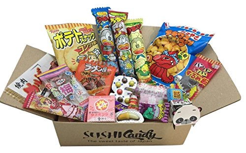 japanische-sussigkeit-geschenke-20-pcs-dagashi-set-suss-sortiment-japanische-lebensmittel