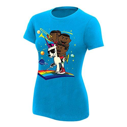 wwe-camiseta-de-tirantes-para-hombre-azul-azul-xx-large