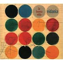Vidania by La Buena Vida (2006-10-03)