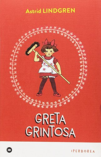 Greta Grintosa