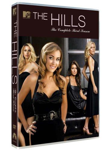 the-hills-season-3-dvd