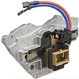 BHYShop Termostato Ventola del radiatore per Yamaha FZX750 YZF750 FZR1000 TZR250 FZR400
