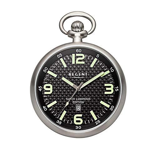 Regent Uhren P331