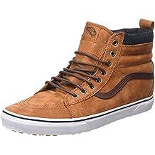 scarpe vans invernali