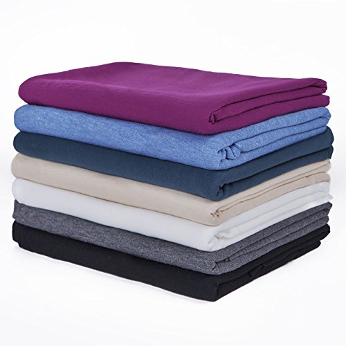 neotrims-algodn-poly-jersey-suave-knit-vestido-material-tela-prueba-de-sgs-aprobado-beb-suave-185cm-