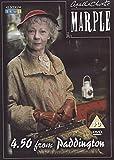 Miss Marple - 4.50 from Paddington [UK Import]