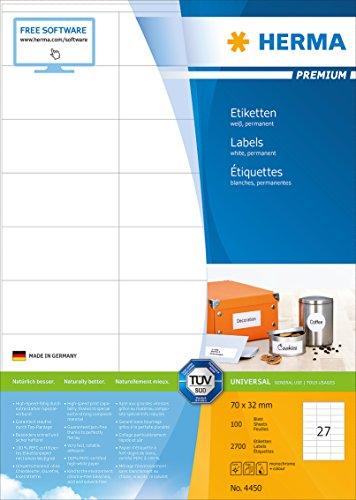 herma-4450-universal-etiketten-premium-a4-papier-matt-70-x-32-mm-2700-stuck-weiss