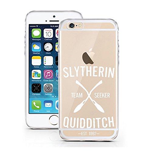 iPhone 5 5S SE Hülle von licaso® für das Apple iPhone 5S aus TPU Silikon SQ Zauber Sport Muster ultra-dünn schützt Dein iPhone SE & ist stylisch Schutzhülle Bumper in einem (iPhone 5 5S SE, SQ) SQ
