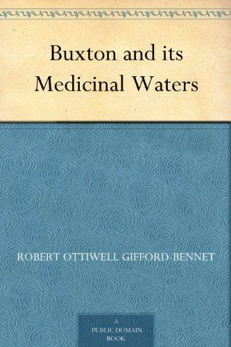 buxton-and-its-medicinal-waters