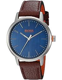 527ffa5d3f0d Amazon.es  Hugo Boss Orange - Hugo Boss  Relojes