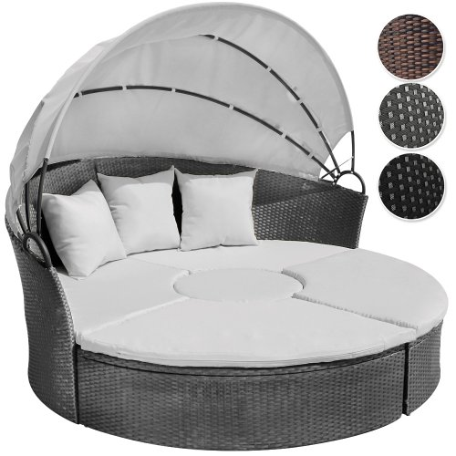 miadomodo-rattan-sun-lounger-oe-180-cm-choice-of-colours-height-adjustable-sun-day-bed-with-table-ga