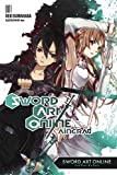 Sword Art Online 1:  Aincrad [English]