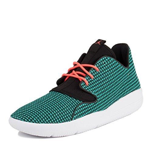 Nike Air Jordan Eclipse GG Unisex Jugend Sneaker (37.5) (Jugend-nike Schuhe)