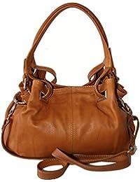 f7b07af4c5482 Suchergebnis auf Amazon.de für  Lucca - Sa-Lucca   Handtaschen ...