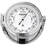 Wempe Chronometerwerke Cup Bullaugen-Barometer CW180002