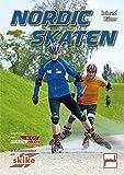 Nordic Skaten -