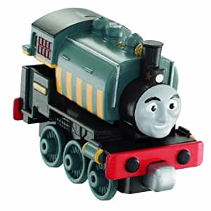 Thomas Take n Play Porter