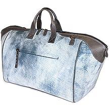 Terrida Ghost bolso de viaje - GH1124