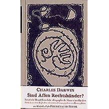 """Sind Affen Rechtshänder?: Notizhefte M und N und die """"Biographische Skizze eines Kindes"""" (Winterbuch)"""