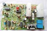 #8: RASHRI Mother Board/PCB of Inverter 300 watt