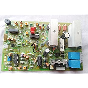 Amazon in: Buy Rashri 1000W Inverter Card, 1200VA Board, PCB