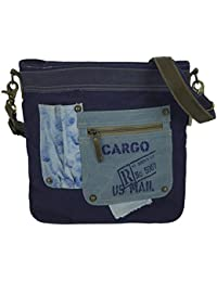 Mini Handtasche Beutel Schwarz Leder Partytasche Handytasche Ohne RüCkgabe Kleidung & Accessoires