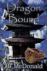 Dragon Bound (The Dragon Series Book 7)
