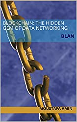 Blockchain: The Hidden Gem of Data Networking: BLAN