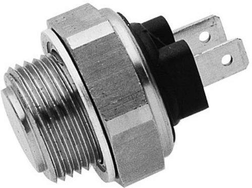 Intermotor 50104 Sonde de Temperature (Air & Refroidissement)