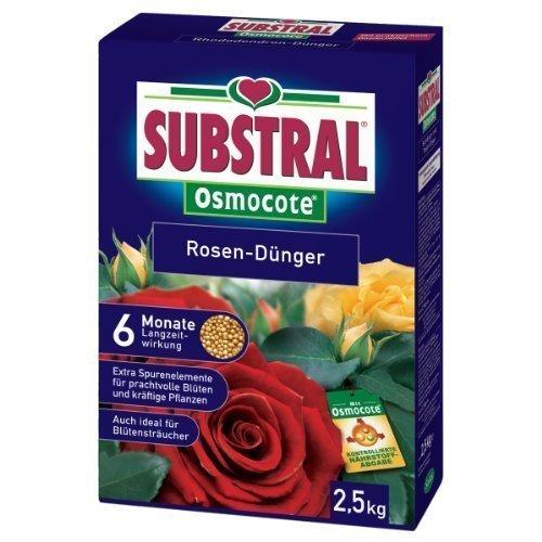 substral-osmocote-engrais-rose-25-kg