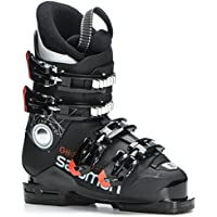 Salomon Kinder Skischuhe Ghost 60T L