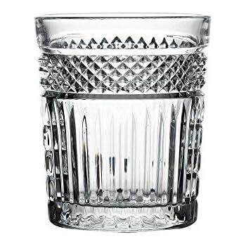 vintage-glass-tumbler