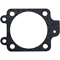 7068 Greenstar for Joint Stand + Walbro CARB. - ukpricecomparsion.eu