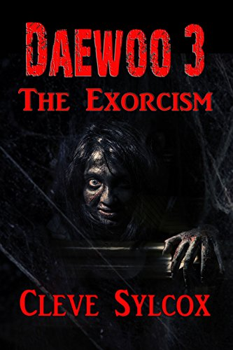 daewoo-iii-the-exorcism-english-edition