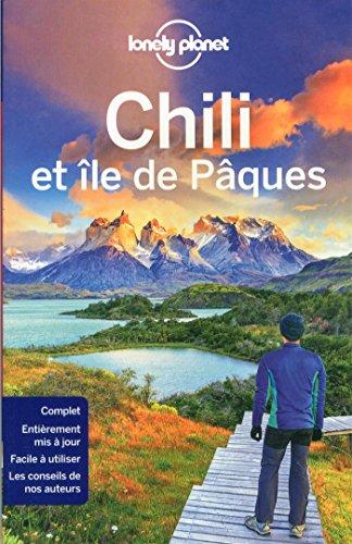 chili-et-le-de-pques-4ed