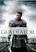 Gladiator hier kaufen