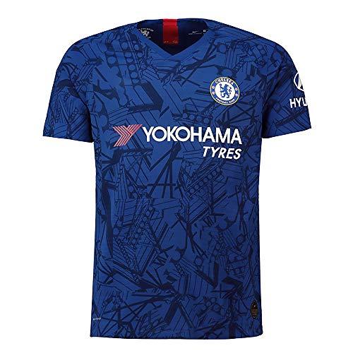 Eropys Personalizar Camiseta Fútbol 2019-2020 Local