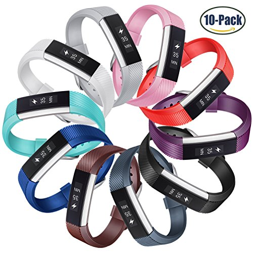 mornex-fitbit-alta-hr-and-alta-strap-soft-adjustable-replacement-band-accessory-with-secure-watch-cl