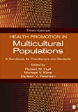 Health Promotion in Multicultural Populations: Volume 3